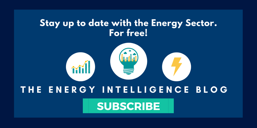 energy analytics blog