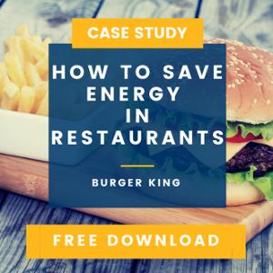 7 Benefits of investing in Energy Efficiency in Restaurants