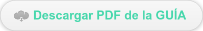 Descargar PDF de la GUIA