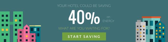energy efficiency in hotels