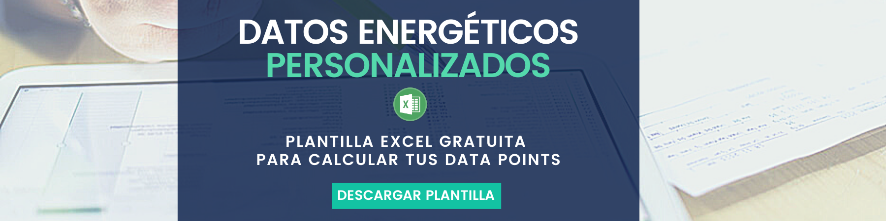 Descargar Calculadora de Data Points