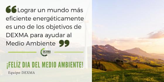 Encuesta Energía e Innovación 2019