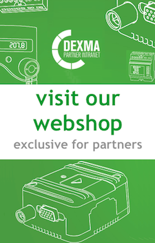 buy DEXMA hardware online shop