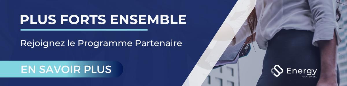 Programme Partenaire DEXMA