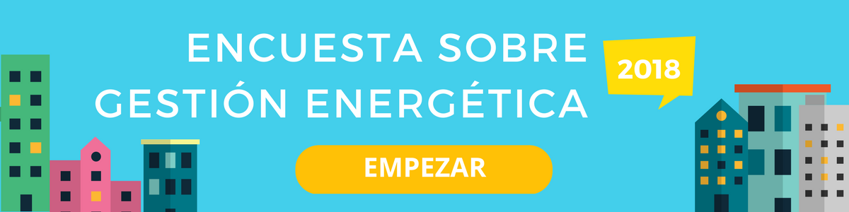 state of energy management 2018