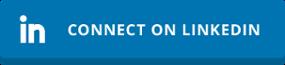 Conecta con Miguel en LinkedIn