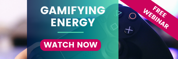 gamifying energy