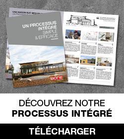 Télécharger la brochure
