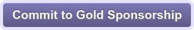 Commit to Gold Sponsorship
