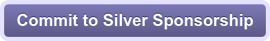 Commit to Silver Sponsorship