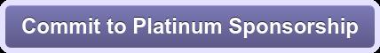 Commit to Platinum Sponsorship