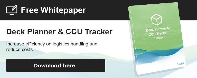 Free whitepaper: Deck Planner