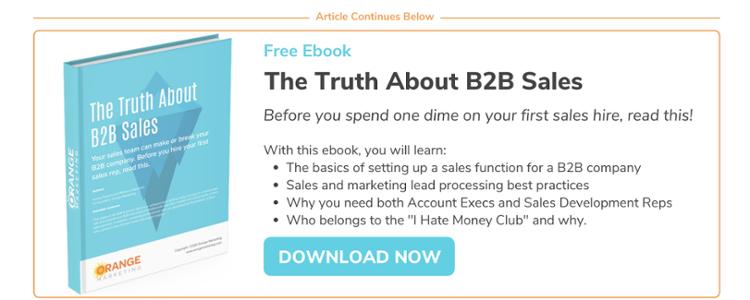 b2b_sales_tips