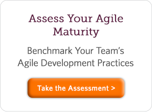 Agile_Development_Assessment.jpg