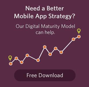 Mobile_App_Strategy.jpg