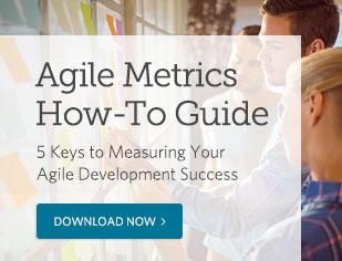 Agile Metrics How-To Guide