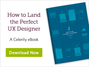 How to Land the Perfect UX Designer