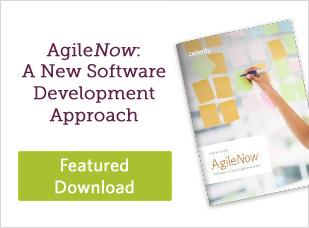 Software_Development_Approach.jpg