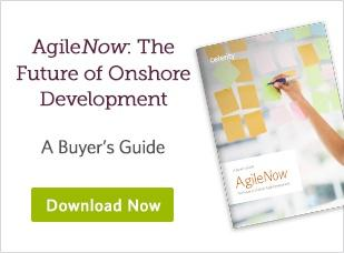 Agile Buyer's Guide