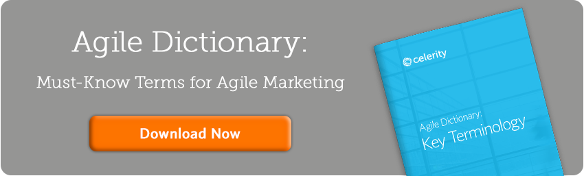Agile_Marketing.jpg