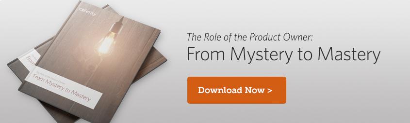 Agile_Product_