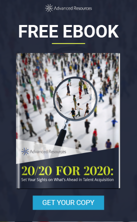 2020 eBook Talent Acquisition Trends