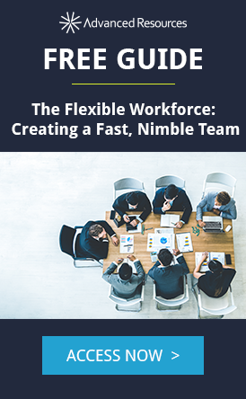 The Flexible Workforce Guide
