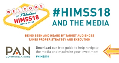 Download PAN's guide to HiMSS 2018 here