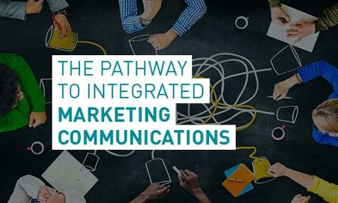 Pathway to Integrated Marketing Communications
