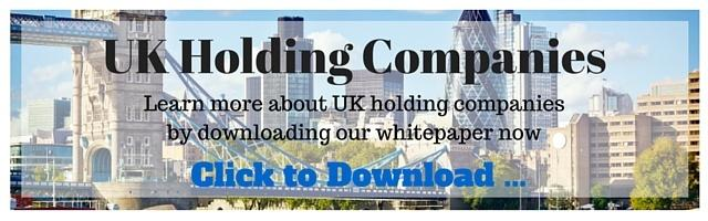 UK Holding Companies Whitepaper Download