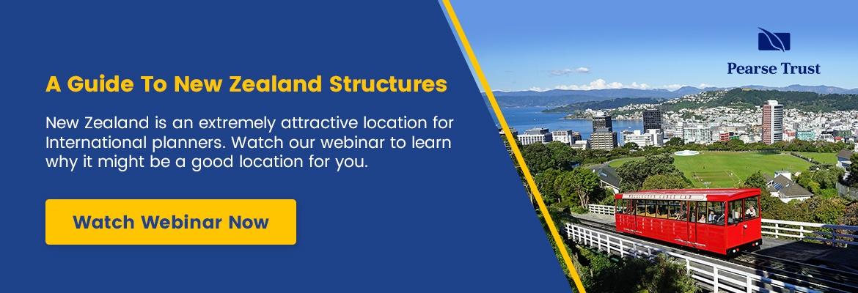 NZ Structures Webinar CTA