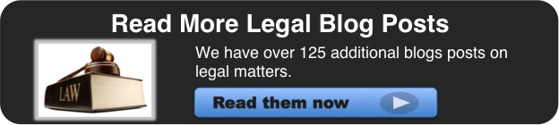 Legal Blog Posts