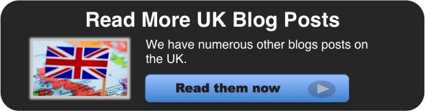 UK Blog Posts