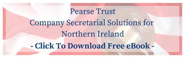 Belfast Brochure Download