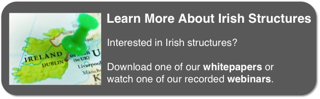 Learn More About Irish Structures