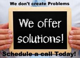 Sign up for a Free  Sales Consultation