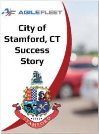 City of Stamford Fleet Success Story