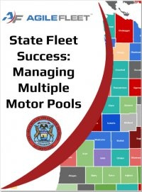 Managing Multiple Motor Pools