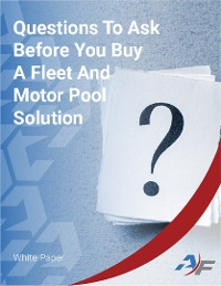 Questions to Ask Before You Buy a MP Solution