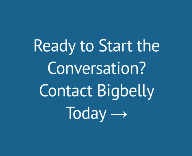 Ready to Start the Conversation? Contact Bigbelly Today.