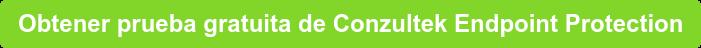 Obtener prueba gratuita de Conzultek Endpoint Protection