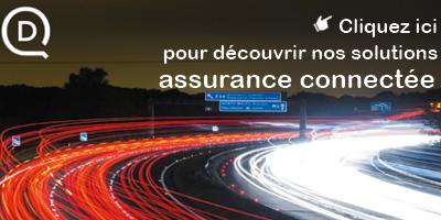 decouvrez_nos_solutions_assurance_connectée_drive_quant