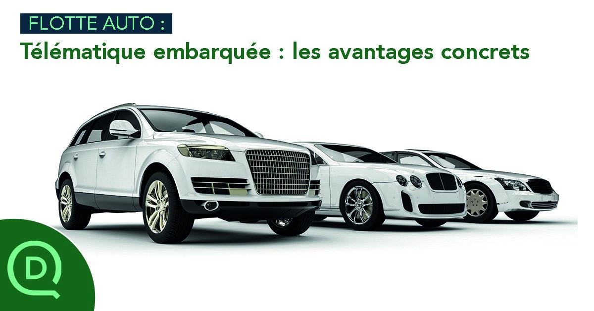 Drive_Quant_telematique_embarquee_flotte_auto