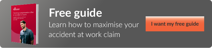 Download your accident at work guide here