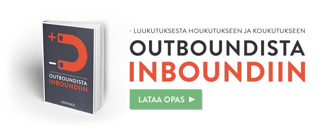 Lataa-opas-outboundista-inboundiin