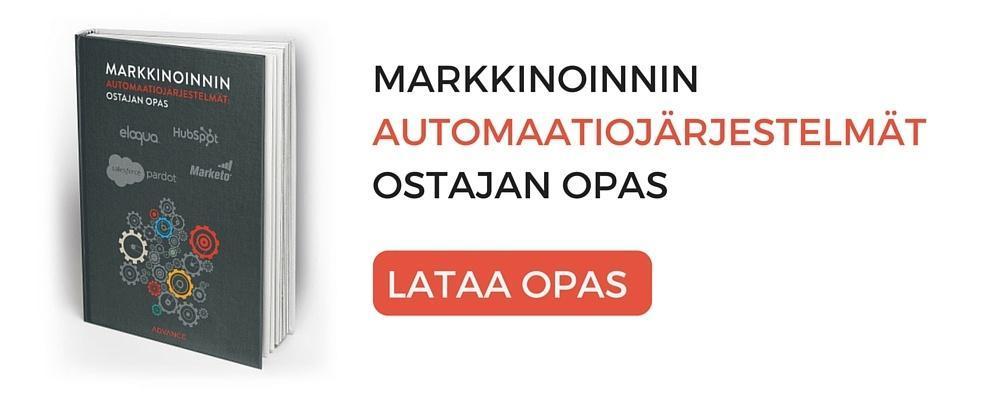 Markkinoi