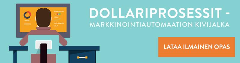 lataa-dollariprosessit-opas
