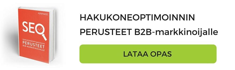 Hakukoneoptimoinnin-perusteet-b2b-markkinoijalle-opas