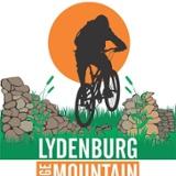 Lydenburg Heritage MTB Race