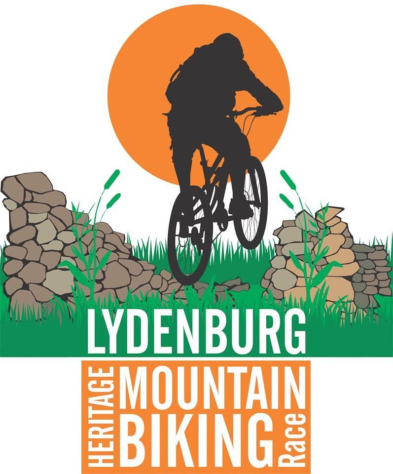 http://www.stonecutters.co.za/mountain-biking-Lydenburg-Dullstroom
